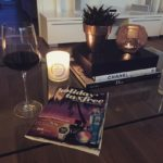 Brjar nrma sig taxfree shopping vacation wine relax relaxing enjoyinglifehellip