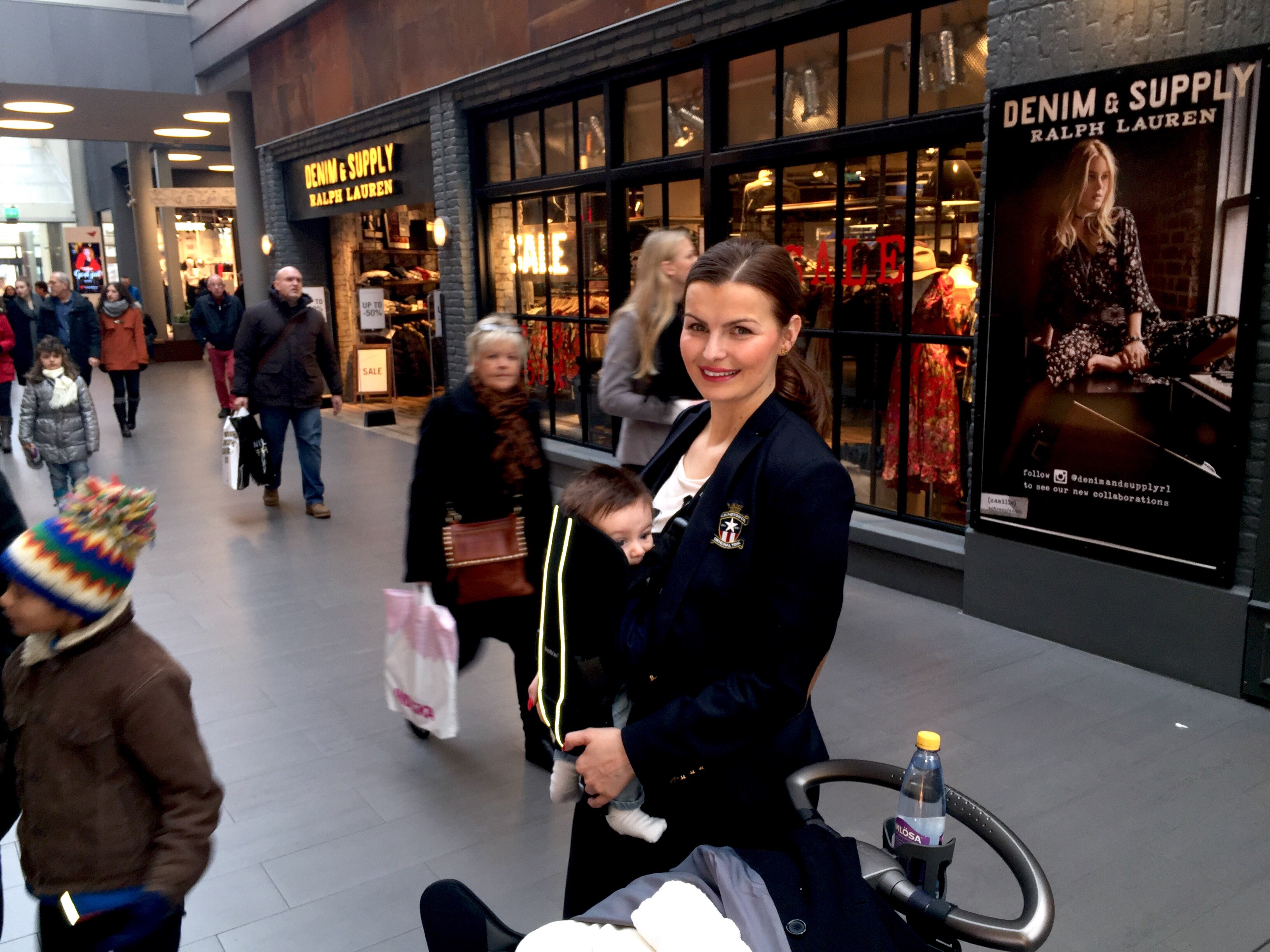 Bra ukrainare avsugning i Malmö