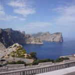 Cap de Formentor  vacation mallorca amazing beautiful instapost princehellip