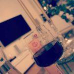 Wine oclock Skl mina vnner kika p klockan och denhellip