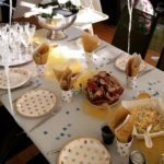 Matteos birthdayparty nr2 happybirthday designi interior volimtekochamcie mylife beautiful instaposthellip