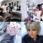 Sharing is caring two lovely accounts to follow interiorbyjana nadjamayrhellip