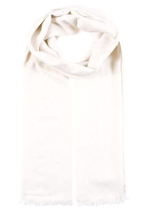 Stilren scarf från Coach 20% rabatt
