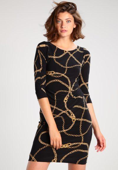 Ralph Lauren klänning