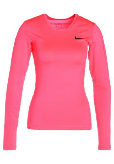 Nike funktionströja