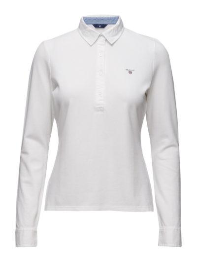 Gant tröja