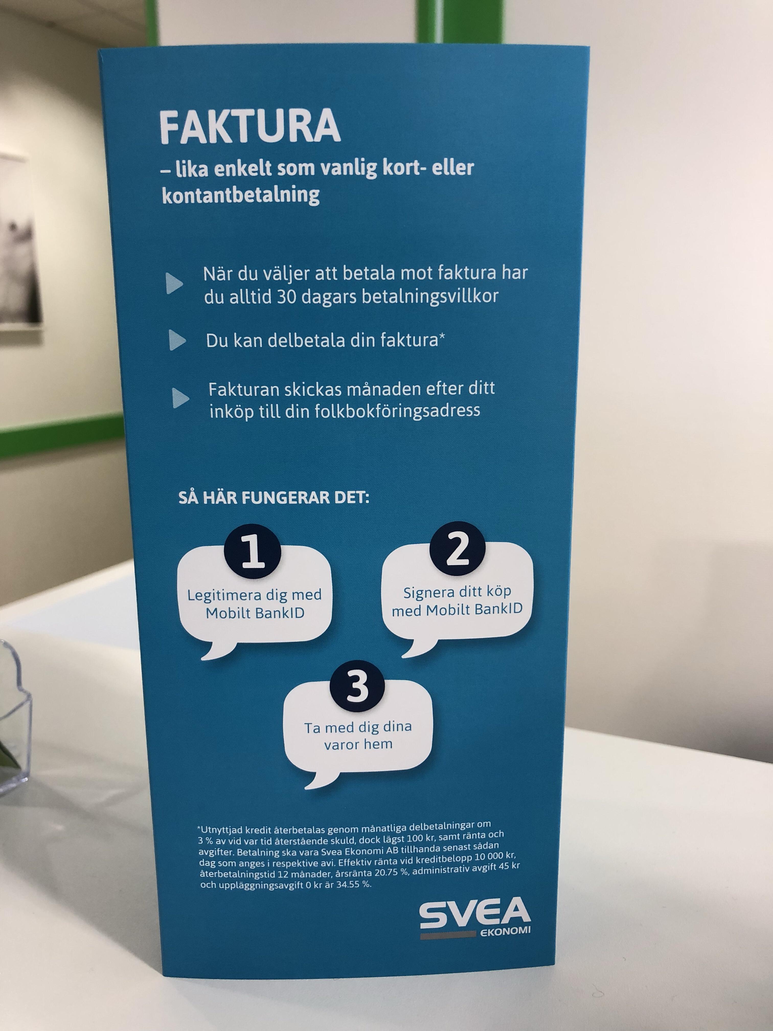 Cellulite behandling på No+Vello i Malmö