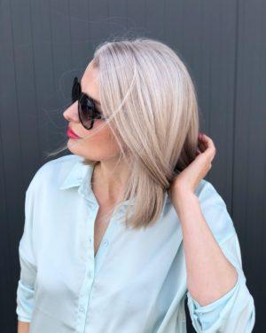 Anna Matkovich - bloggare i Malmö - Sida 44 av 714 - fashion   lifestyle a4c3959da6fae