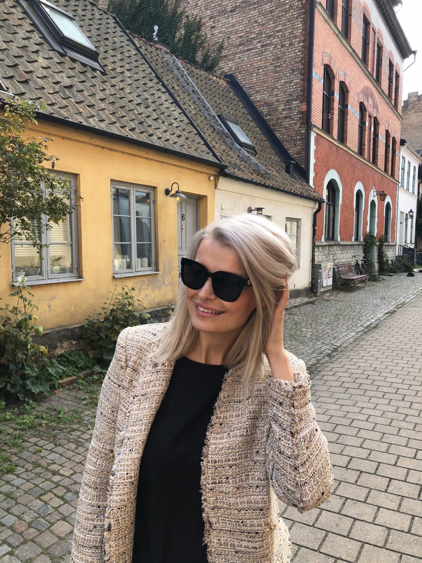 Anna Matkovich - bloggare i Malmö - Sida 11 av 719 - bloggare i Malmö f76b3731117ef