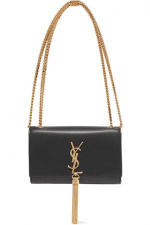 Saint Laurent Kate väska