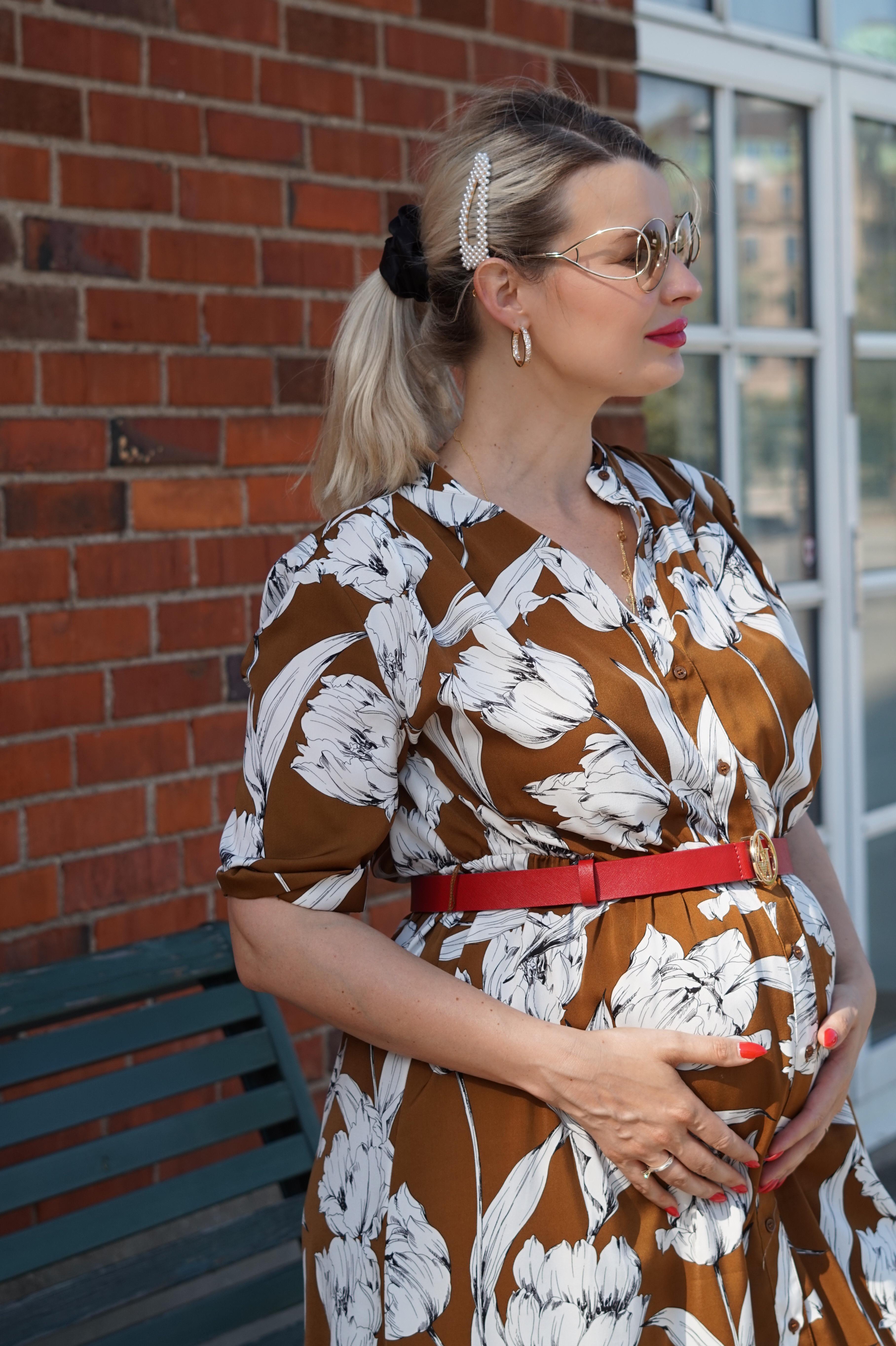 Besvikelse på förlossningsvården