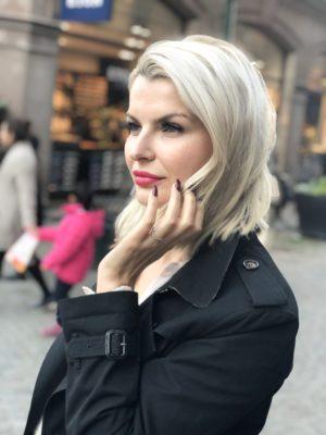 Anna Matkovich - bloggare i Malmö - Sida 15 av 719 - bloggare i Malmö c0091c44d7c28