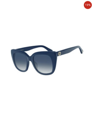 Gucci solglasögon