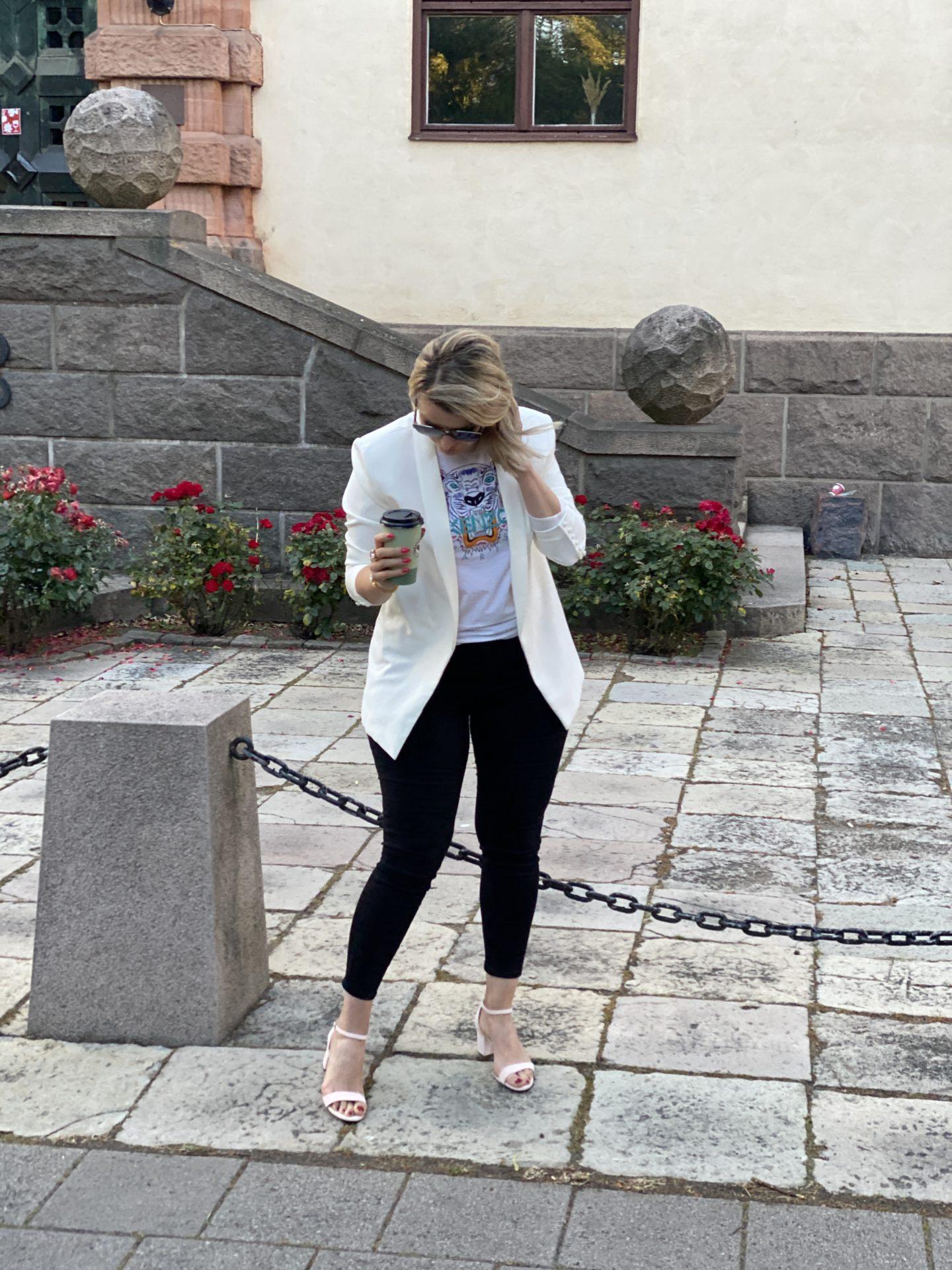 Sköna jeans under 400:- 