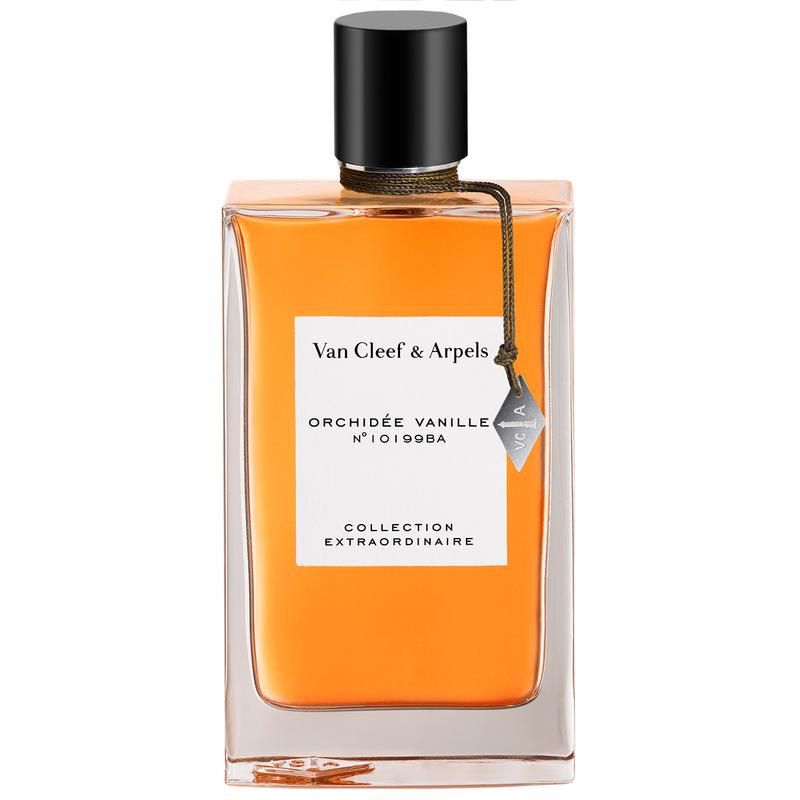 Parfym inspiration inför hösten
