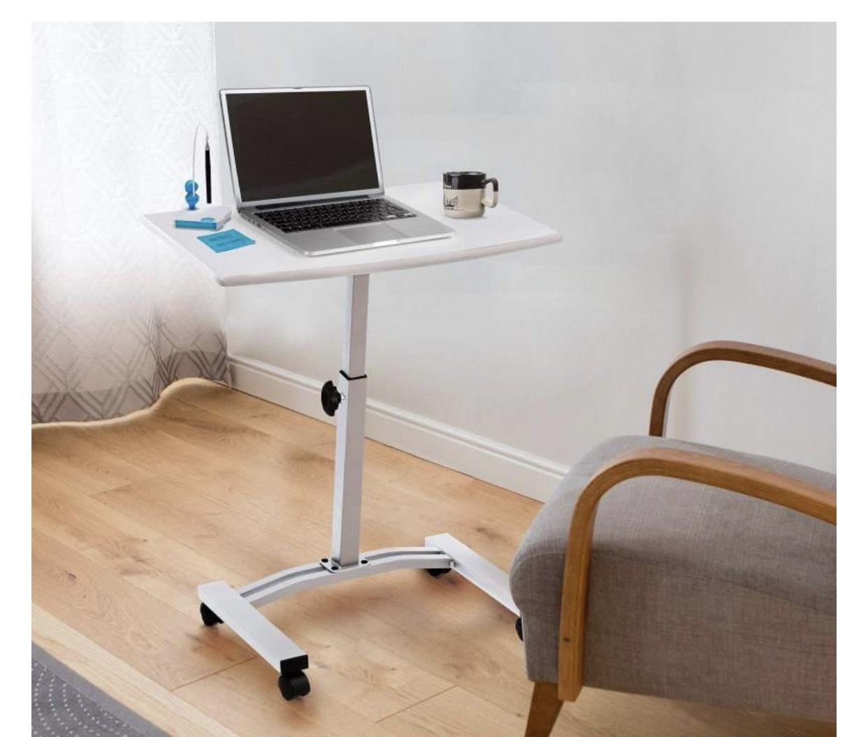 Laptopbord från eStore