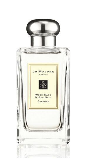 Jo Malone parfym
